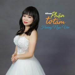 Phận Tơ Tằm (EP) - Hương Ngọc Vân