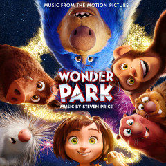 Wonder Park (Original Motion Picture Soundtrack)