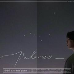 Polaris - Lee Min Hyuk
