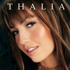 Thalia - Thalía