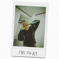 I`m Okay (Single) - Sleeq