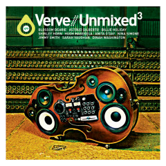 Verve / Unmixed 3 - Various Artists