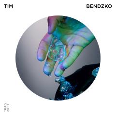 Trag Dich - EP - Tim Bendzko