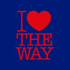 I Love The Way - Fabian Haneke, Divine