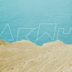 SUMMER EPISODE - AKMU