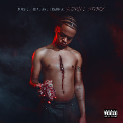 Music, Trial & Trauma: A Drill Story - Loski