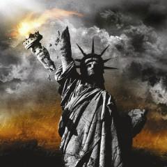 IV: Constitution Of Treason - God Forbid