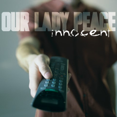Innocent - Our Lady Peace