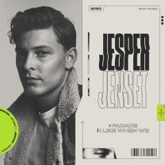 Facade - Jesper Jenset