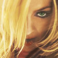 GHV2 - Madonna