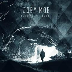 Udenpå Indeni - Joey Moe