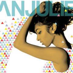 Anjulie (Digital - PDF Booklet) - Anjulie