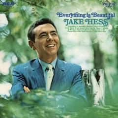 Everything is Beautiful - Jake Hess