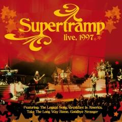 Live - Supertramp