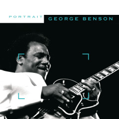 Sony Jazz Portrait - George Benson