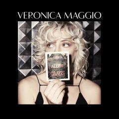 Den första är alltid gratis - Veronica Maggio
