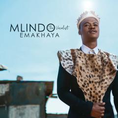 Macala (Radio Version) - Mlindo The Vocalist, Sfeesoh, Kwesta, Thabsie