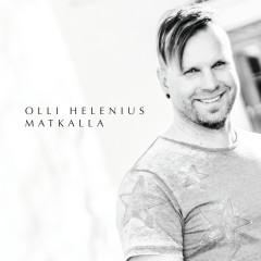 Matkalla - Olli Helenius