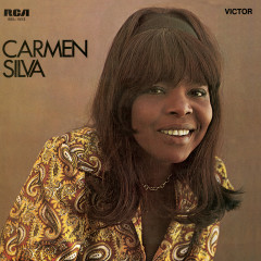 Carmen Silva - Carmen Silva