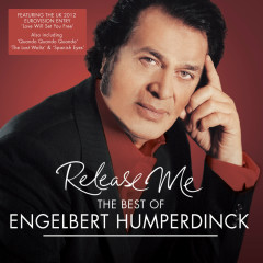 Release Me - The Best Of Engelbert Humperdinck - Engelbert Humperdinck