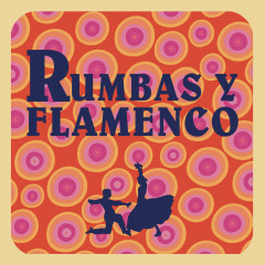 Rumbas y Flamenco - Various Artists