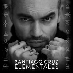 Elementales - Santiago Cruz