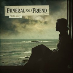 Walk Away (DMD - Multiple Track) - Funeral For A Friend