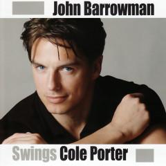 John Barrowman Swings Cole Porter - John Barrowman