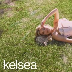 kelsea - Kelsea Ballerini