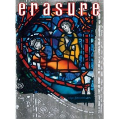 The Innocents (21st Anniversary Edition) [Remastered] - Erasure