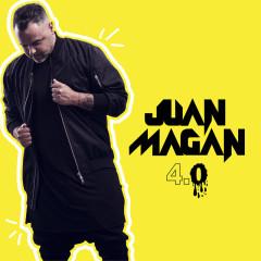 4.0 - Juan Magan