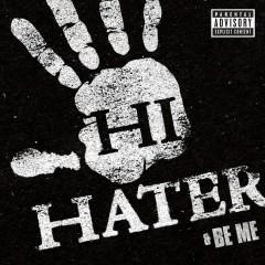 Hi Hater - Maino