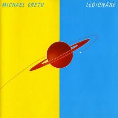 Legionäre - Michael Cretu