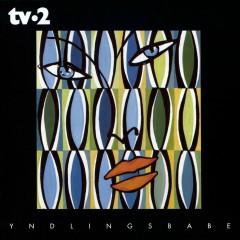 Yndlingsbabe - TV-2