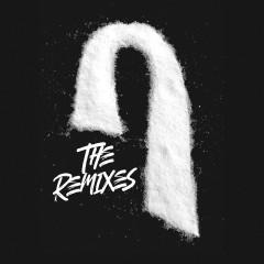 Salt (The Remixes) - Ava Max