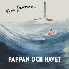 Pappan och havet (Mumin)