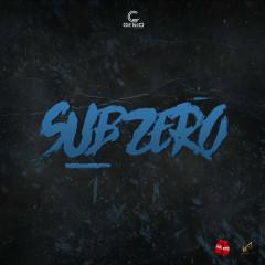 Subzero (Single)