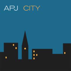 City - APJ