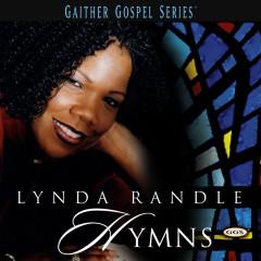 Hymns - Lynda Randle