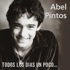 Todos Los Dias Un Poco... - Abel Pintos