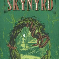 Lynyrd Skynyrd - Lynyrd Skynyrd