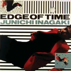 Edge Of Time - Junichi Inagaki