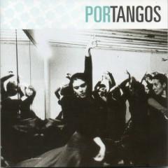 FlamencoPassion. Por Tangos - Various Artists