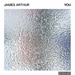 YOU - James Arthur