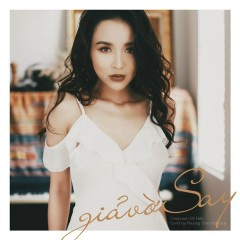 Giả Vờ Say (Single)