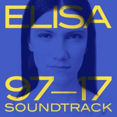 Soundtrack '97 - '17 - ELISA