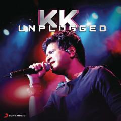 KK : Unplugged - KK
