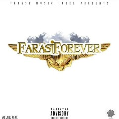 Farasi Forever - Various Artists