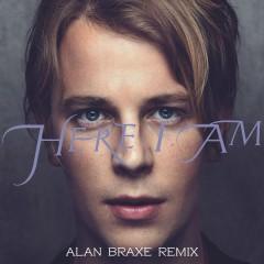 Here I Am (Alan Braxe Remix) - Tom Odell