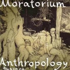 Moratorium Anthropology